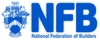 Member of the National Federation of Builders