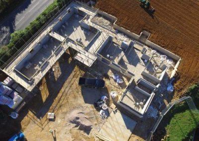 design-construction-e1502192041621