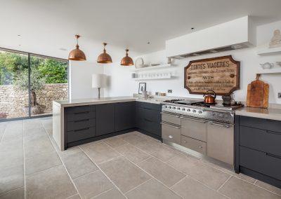kitchen-side-view